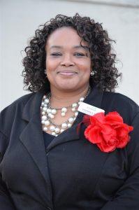 Stefanie A. King